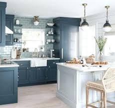 kitchen furniture white decorating white kitchens kitchens 1 furniture decorating white