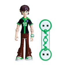amazon ben 10 omniverse toys u0026 games
