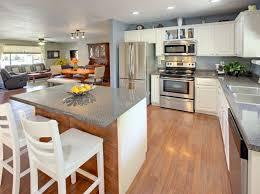 Kitchens Cabinets For Sale White Kitchen Cabinets Phoenix Real Estate Phoenix Az Homes
