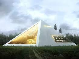 Future Homes Design Future House In Next Decade Cheap Modern Home