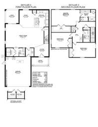 maplewood floor plan by united bilt homes ubh com custom home