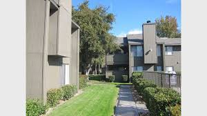 2 Bedroom House For Rent Stockton Ca Riverwood Apartments For Rent In Stockton Ca Forrent Com