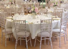 wedding chairs wedding chairs helpformycredit