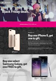 t mobile black friday 2017 sale phone deals blackfriday