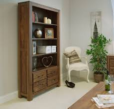 Bookshelf Drawers 25 Luxury Modern Bookcases With Drawers Yvotube Com