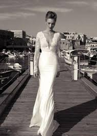 new arrival lace wedding dress bridal gowns custom size 4 6 8 10