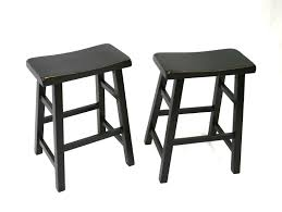 34 Inch Bar Stool 36 Inch Seat Height Bar Stool Ideas On Bar Stools