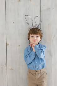 jenae sitzes 40 easter crafts for kids fun diy ideas for kid friendly easter