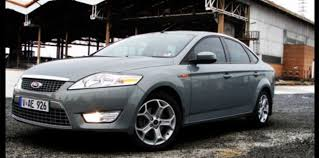ford focus tdci problems ford mondeo tdci review