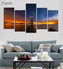 online get cheap photo prints poster aliexpress com alibaba group