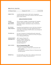 hybrid resume samples hybrid resume chrono functional resume template combination