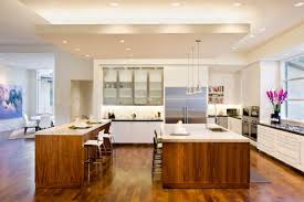 Pictures Of Kitchen Designs With Islands Amusing Kitchen Ceiling Ideas Latest Kitchen Ceiling Ideas Photos