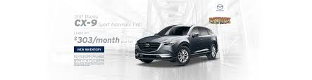 where do mazda cars come from new and used mazda dealer worcester patrick mazda