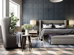 bedrooms are the perfect place to experiment with a new interior bedrooms are the perfect place to experiment with a new interior design style they tend