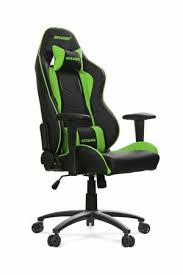 Purple Computer Chair Best Gaming Chairs 2018 Don U0027t Buy Before Reading This Gaming