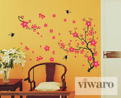 schã nes wohnzimmer gestalten schönes wohnzimmer gestalten 28 images de pumpink wohnzimmer
