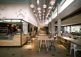 design market souk lebanese food market and restaurant by k studio athens