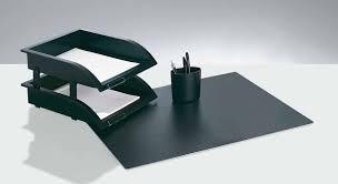 fournitures de bureau professionnel fournitures de bureau professionnel fourniture des bureau pour