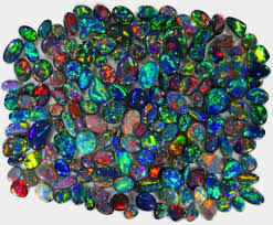 andamooka opal a journey through the australian opal fields opal auctions