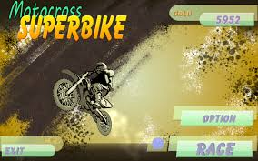 Mx Motocross Superbike Dua Xe Vuot Nui Android Apps On Google Play