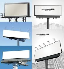 billboard template free vector download 12 904 free vector for