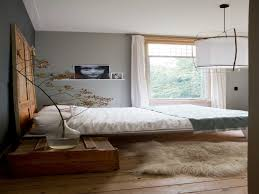 Rustic Contemporary Bedroom Furniture Bedroom Modern Rustic Bedroom Awesome Modern Rustic Bedrooms That