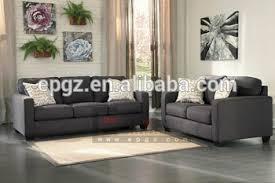 ergonomic sofa ergonomic sofa suppliers and manufacturers at