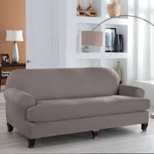 buy slipcovers t cushion from bed bath u0026 beyond