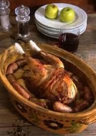 cuisiner perdrix perdrix aux cèpes et au muscat recette lard fumé cèpes et poivre