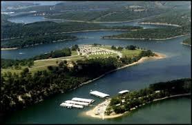 Restaurants On Table Rock Lake Cricket Creek Marina On Table Rock Lake Near Branson Missouri Boat