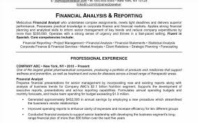 Sample Cover Letter Financial Analyst Plan Template Google Search Employee Personal Development Essay