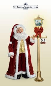14 best christmas dolls images on pinterest ashton drake thomas