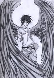 best 25 angel drawing ideas on pinterest angel sketch greek