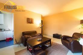 location chambre val d oise jouy le moutier val d oise 95 appartement 1 chambre réf
