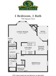 bedroom ap14f4 1 1 bedroom apartments for rent utilities