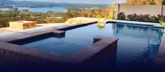 little rock swimming pool designer pool builder custom tubs