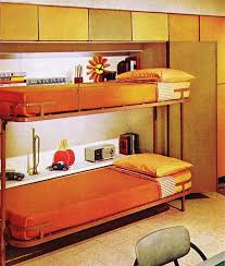 Build A Bunk Bed How To Build A Murphy Bunk Bed Diy Projects For Everyone