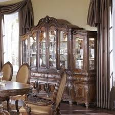 michael amini dining room furniture michael amini aico wayfair