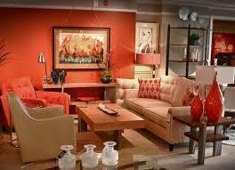 home interiors furniture modern interior design dreams house furniture not until modern
