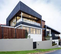 portfolio quality home builders airlie beach constructions