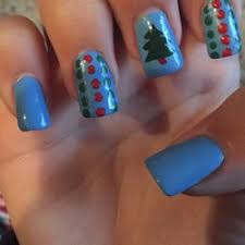 lyna nails nail salons 5910 andrews rd mentor on the lake oh