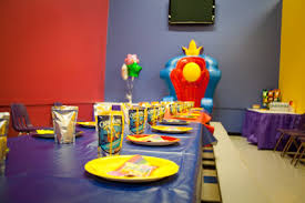 party places for kids kids birthday party center places for a birthday party