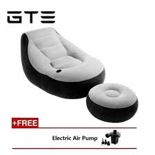 Sofa Bed Air by Intex Air Sofa Memsaheb Net