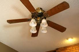 Light Fans Ceiling Fixtures Ceiling Fans With Lights For Living Room