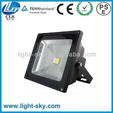 new high mast light source quality new high mast light from global