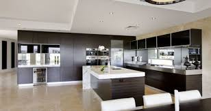 kitchens ideas for small spaces kitchen modern kitchen ideas for small spaces apartment kitchen