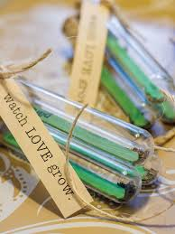 wedding favors for guests 14 diy wedding favors your guests will actually want hgtv s
