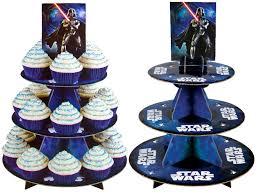 wars cupcakes wars candyland crafts