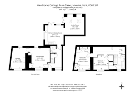 house for sale in harome main street yo62 york yor170163