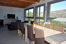 chambre d hote aullene chambres d hôtes villa cardellini aullène booking com